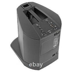 Bose Dual L1 Compact PA System Package
