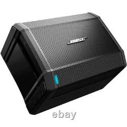 Bose S1 Pro Multi-Position PA System with Speaker Stand